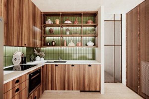Foto de casa en condominio en venta en púlpito 545_6, amapas, puerto vallarta, jalisco, 17149447 No. 08
