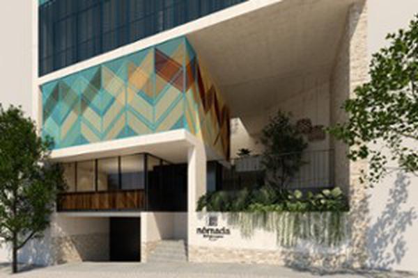 Foto de casa en condominio en venta en púlpito 545_6, amapas, puerto vallarta, jalisco, 17149447 No. 09