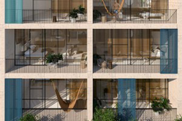 Foto de casa en condominio en venta en púlpito 545_6, amapas, puerto vallarta, jalisco, 17149447 No. 10