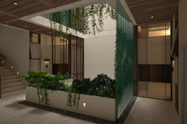 Foto de casa en condominio en venta en púlpito 545_6, amapas, puerto vallarta, jalisco, 17149447 No. 12