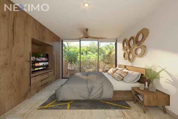 Foto de departamento en venta en punta allen 131, aldea zama, tulum, quintana roo, 0 No. 20