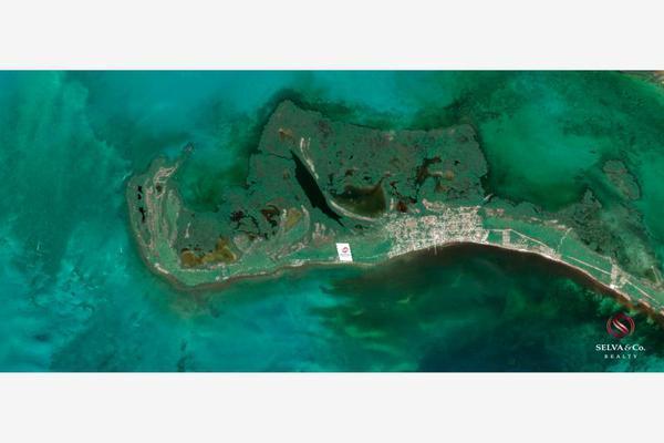 Foto de terreno habitacional en venta en punta allen mls-eltu201, javier rojo gómez (punta allen), tulum, quintana roo, 9946463 No. 02