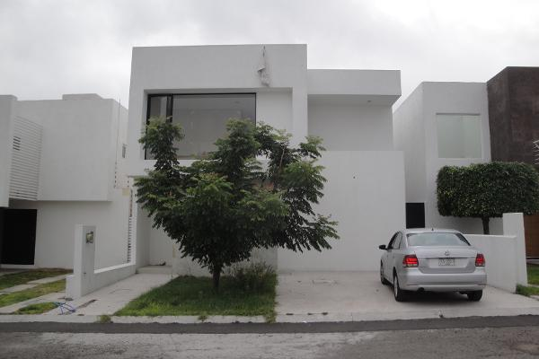 Foto de casa en venta en punta arenas , punta juriquilla, querétaro, querétaro, 3734234 No. 01