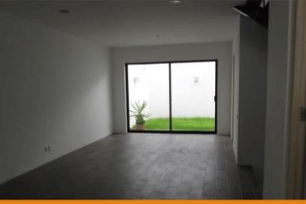 Foto de casa en venta en punta arenas , punta juriquilla, querétaro, querétaro, 3734234 No. 02