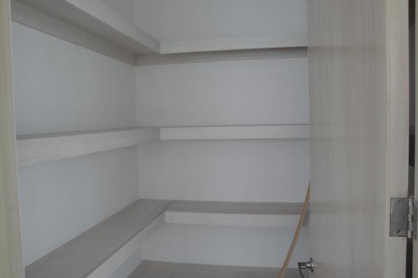 Foto de casa en venta en punta arenas , punta juriquilla, querétaro, querétaro, 3734234 No. 06