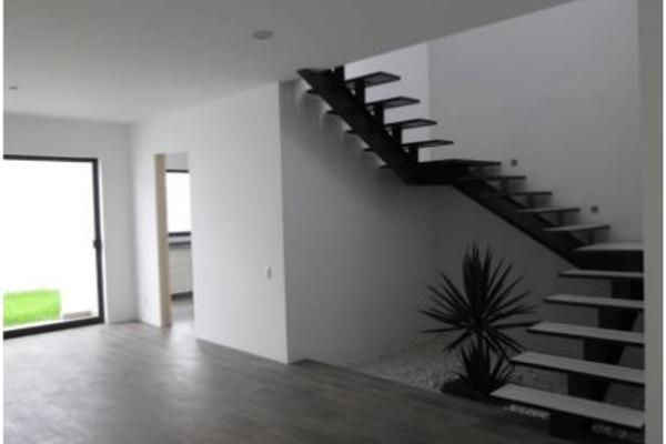Foto de casa en venta en punta arenas , punta juriquilla, querétaro, querétaro, 3734234 No. 08