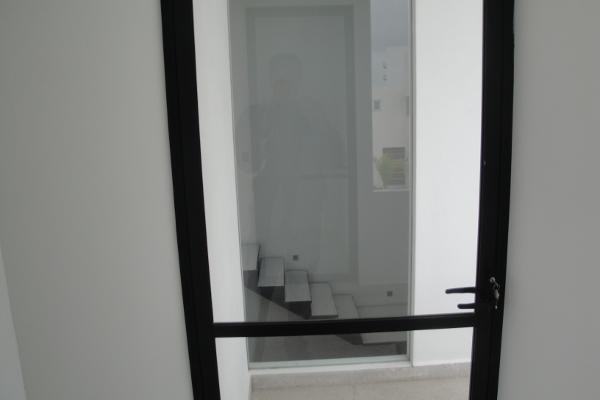 Foto de casa en venta en punta arenas , punta juriquilla, querétaro, querétaro, 3734234 No. 09