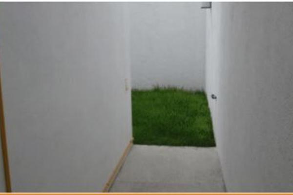 Foto de casa en venta en punta arenas , punta juriquilla, querétaro, querétaro, 3734234 No. 15