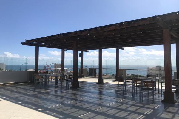Foto de terreno habitacional en venta en punta azul , nuevo municipio, playas de rosarito, baja california, 7239064 No. 03
