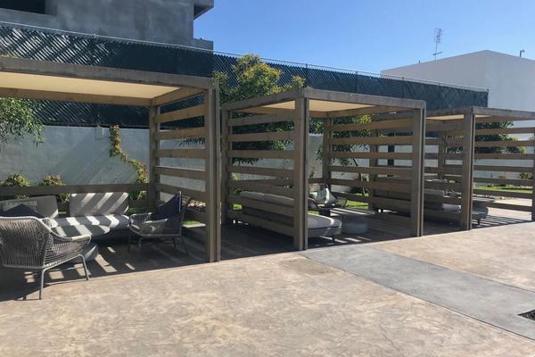 Foto de terreno habitacional en venta en punta azul , nuevo municipio, playas de rosarito, baja california, 7239064 No. 09