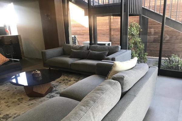 Foto de terreno habitacional en venta en punta azul , nuevo municipio, playas de rosarito, baja california, 7239064 No. 13