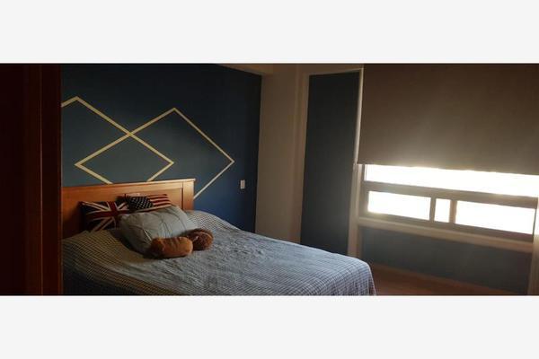 Foto de departamento en renta en  , punta campestre, león, guanajuato, 0 No. 10