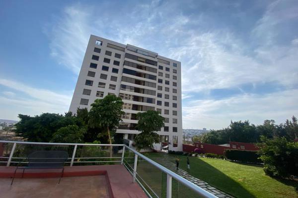 Foto de departamento en renta en  , punta campestre, león, guanajuato, 21298967 No. 04