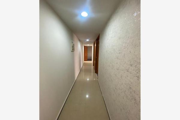 Foto de departamento en renta en  , punta campestre, león, guanajuato, 21298967 No. 05