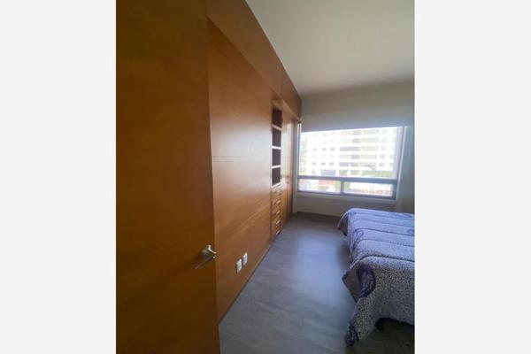 Foto de departamento en renta en  , punta campestre, león, guanajuato, 21298967 No. 08