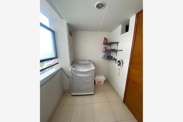 Foto de departamento en renta en  , punta campestre, león, guanajuato, 21298967 No. 14