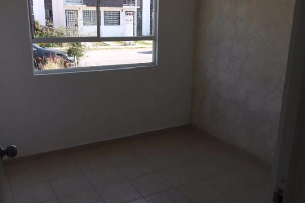 Foto de casa en renta en  , punta campestre, león, guanajuato, 6190632 No. 04