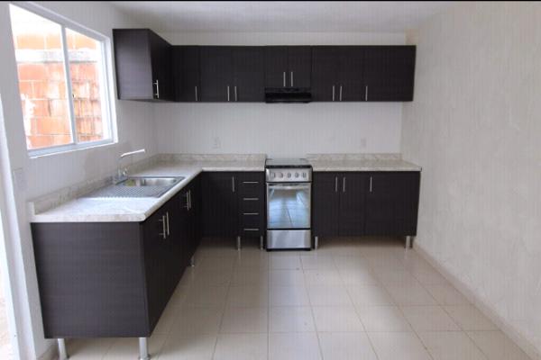 Foto de casa en renta en  , punta campestre, león, guanajuato, 6190632 No. 05