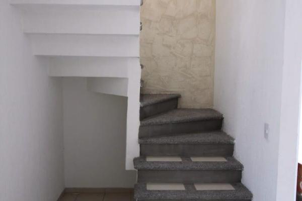 Foto de casa en renta en  , punta campestre, león, guanajuato, 6190632 No. 06