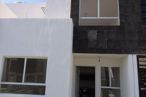 Foto de casa en renta en  , punta campestre, león, guanajuato, 6190632 No. 07