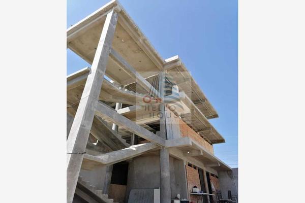 Foto de edificio en venta en punta chale 112, el aguajito, los cabos, baja california sur, 17570913 No. 05