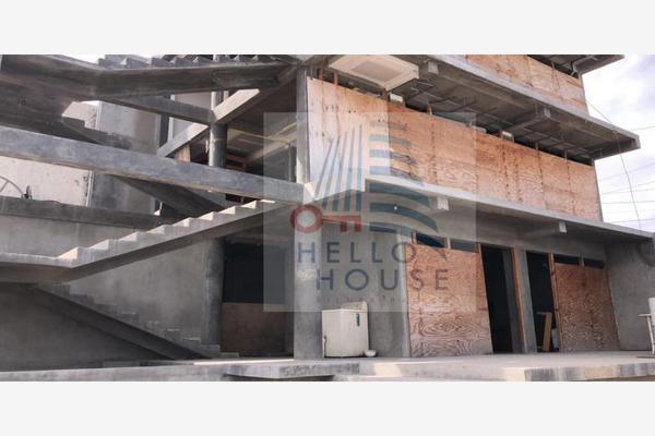 Foto de edificio en venta en punta chale 112, el aguajito, los cabos, baja california sur, 17570913 No. 09