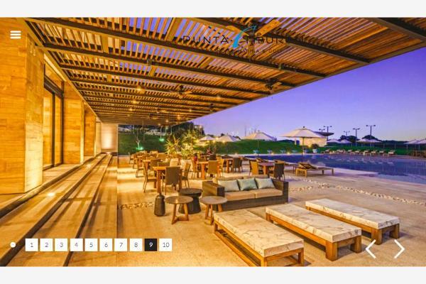 Foto de terreno habitacional en venta en  , punta de arenas, alvarado, veracruz de ignacio de la llave, 10234942 No. 15