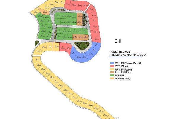 Foto de terreno habitacional en venta en  , punta de arenas, alvarado, veracruz de ignacio de la llave, 9256831 No. 01