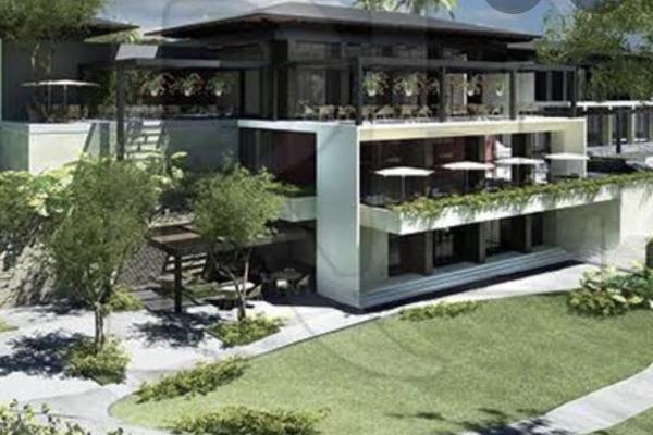 Foto de terreno habitacional en venta en  , punta de arenas, alvarado, veracruz de ignacio de la llave, 9921990 No. 04