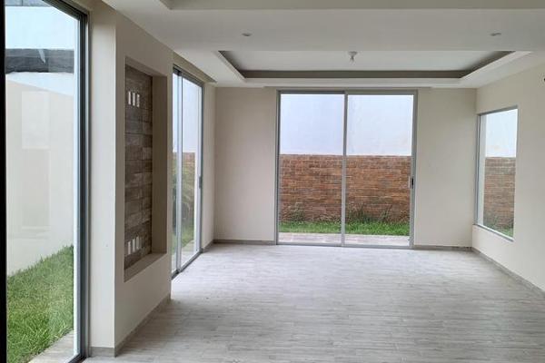Foto de casa en venta en  , punta de arenas, alvarado, veracruz de ignacio de la llave, 9927231 No. 03