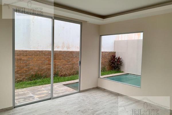 Foto de casa en venta en  , punta de arenas, alvarado, veracruz de ignacio de la llave, 9927231 No. 06