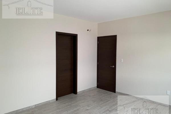 Foto de casa en venta en  , punta de arenas, alvarado, veracruz de ignacio de la llave, 9927231 No. 10