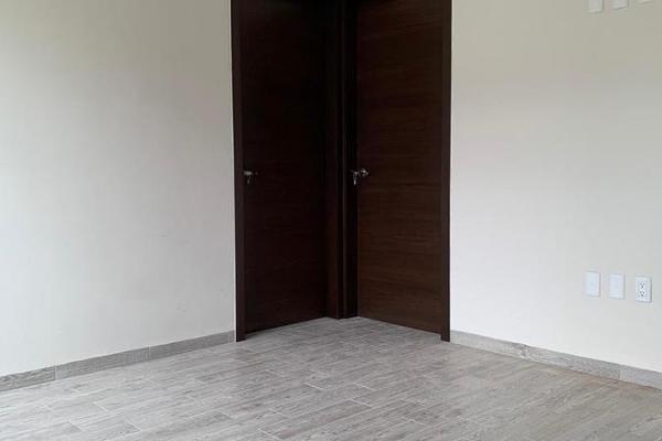 Foto de casa en venta en  , punta de arenas, alvarado, veracruz de ignacio de la llave, 9927231 No. 14