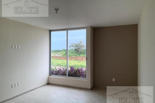 Foto de casa en venta en  , punta de arenas, alvarado, veracruz de ignacio de la llave, 9927231 No. 17