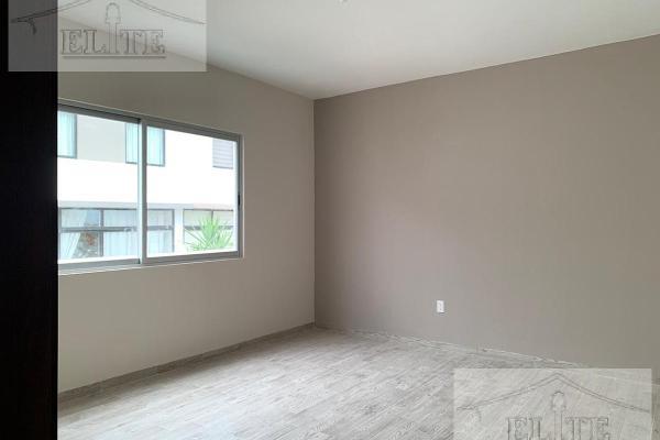Foto de casa en venta en  , punta de arenas, alvarado, veracruz de ignacio de la llave, 9927231 No. 18