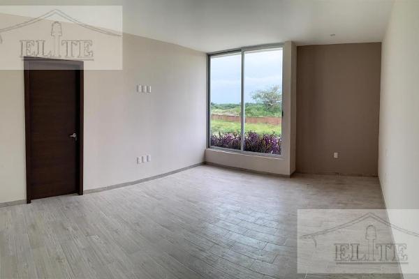 Foto de casa en venta en  , punta de arenas, alvarado, veracruz de ignacio de la llave, 9927231 No. 19