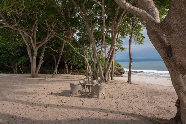 Foto de departamento en venta en  , punta de mita, bahía de banderas, nayarit, 3430759 No. 07