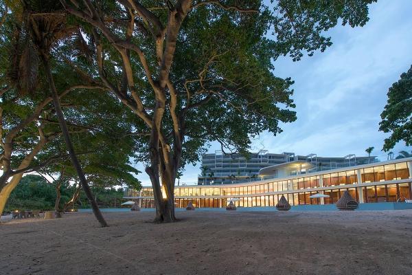 Foto de departamento en venta en  , punta de mita, bahía de banderas, nayarit, 3430759 No. 10