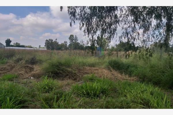 Foto de terreno habitacional en venta en punta de obrajuelos , punta de obrajuelo, apaseo el grande, guanajuato, 5922351 No. 03