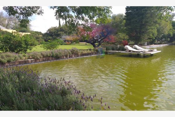 Foto de terreno habitacional en venta en punta de obrajuelos , punta de obrajuelo, apaseo el grande, guanajuato, 5922351 No. 10