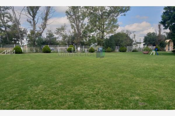 Foto de terreno habitacional en venta en punta de obrajuelos , punta de obrajuelo, apaseo el grande, guanajuato, 5922351 No. 11