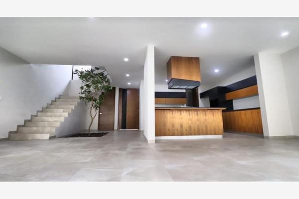 Foto de casa en venta en  , punta del este, león, guanajuato, 0 No. 02