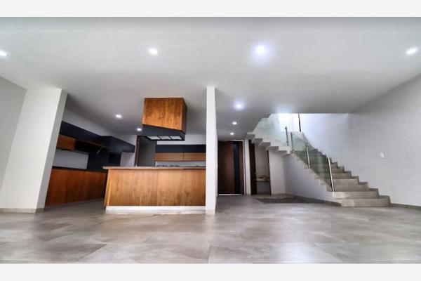 Foto de casa en venta en  , punta del este, león, guanajuato, 0 No. 04