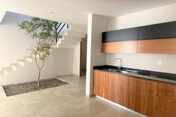 Foto de casa en venta en  , punta del este, león, guanajuato, 0 No. 10