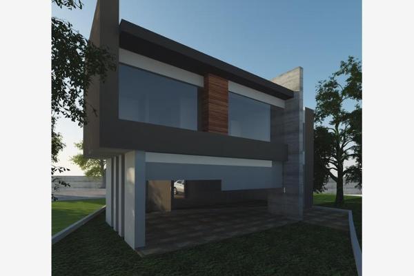 Foto de casa en venta en . ., punta del este, león, guanajuato, 3049790 No. 02