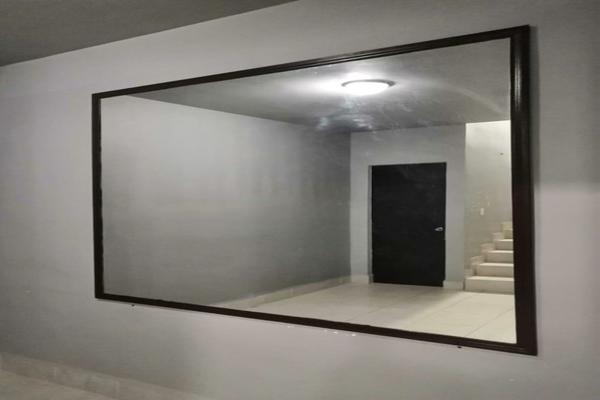 Foto de casa en venta en punta del este , villas del mirador, santa catarina, nuevo león, 21285748 No. 03