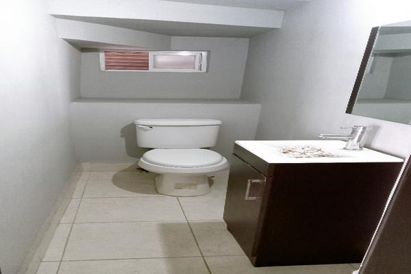 Foto de casa en venta en punta del este , villas del mirador, santa catarina, nuevo león, 21285748 No. 04