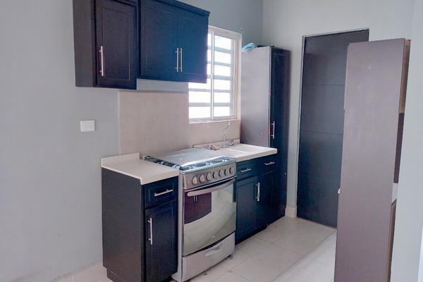 Foto de casa en venta en punta del este , villas del mirador, santa catarina, nuevo león, 21285748 No. 05
