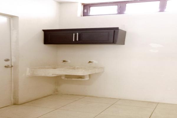 Foto de casa en venta en punta del este , villas del mirador, santa catarina, nuevo león, 21285748 No. 06