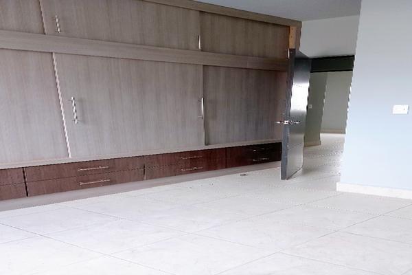 Foto de casa en venta en punta del este , villas del mirador, santa catarina, nuevo león, 21285748 No. 08